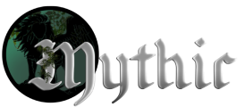 MythicMC